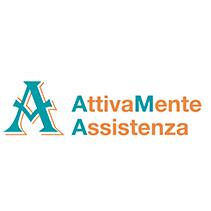 AttivaMente Assistenza